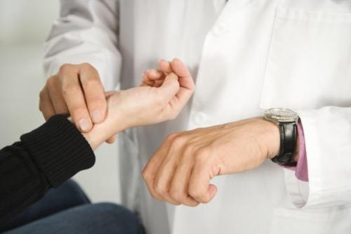 Сердечнососудистая дистония: симптомы и лечение