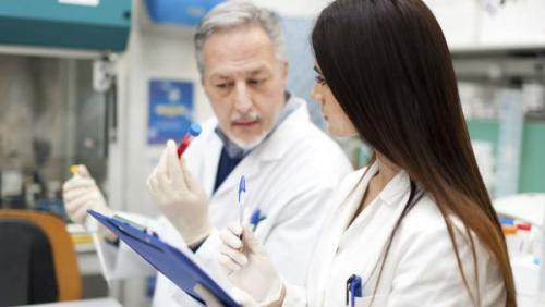 ВСД по смешанному типу: симптомы и лечение