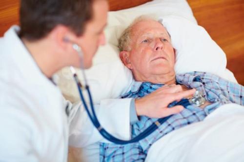 Коронарография сосудов сердца: что это такое?