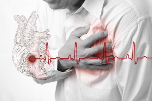 Порок сердца: что это такое, симптомы