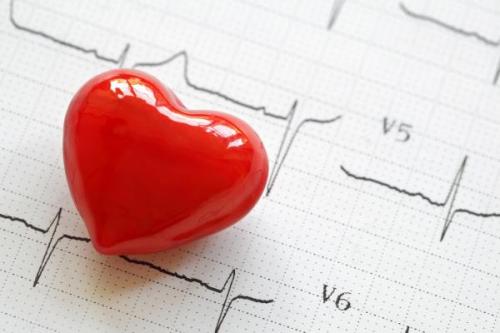 Микроинфаркт: симптомы, первые признаки у мужчин