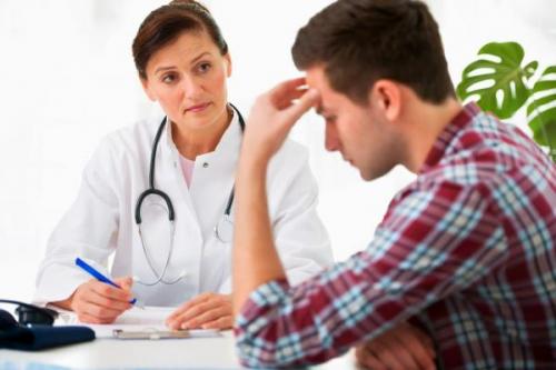 Сосуды головы и шеи: симптомы и лечение