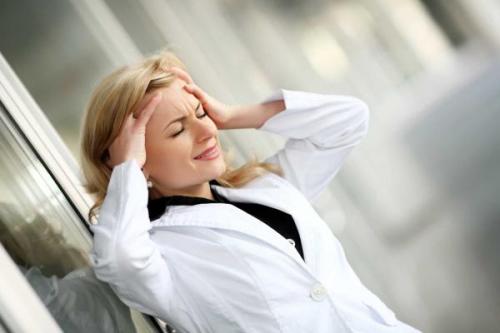 Транзиторная ишемическая атака: что это такое?