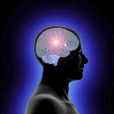 Сосудистые препараты для головного мозга нового поколения