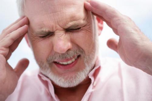 Кровоизлияние в мозг: что это такое, причины и лечение