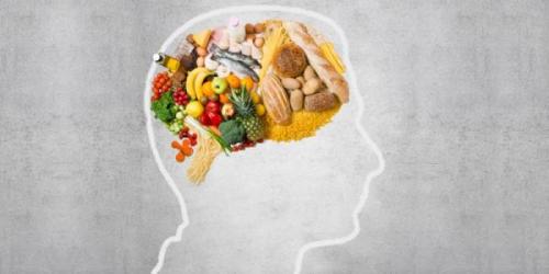 Как укрепить сосуды головного мозга?