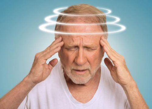 Стенокардия Принцметала: симптомы и лекарства