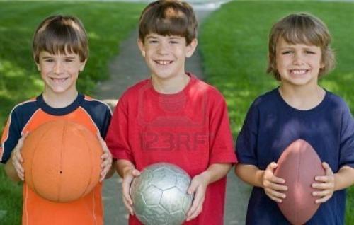 Холестерин у мужчин: норма, таблица по возрасту