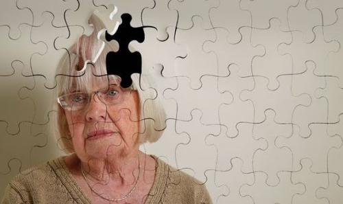 Сосудистая деменция: что это?