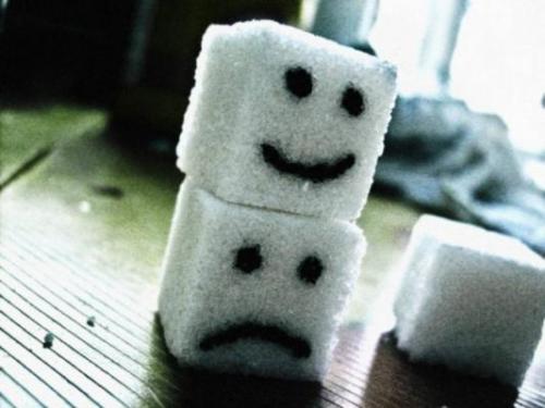 ❤ Пониженный сахар в крови: причины и симптомы