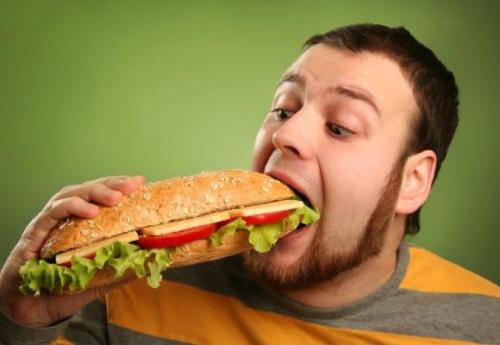 Повышенный сахар в крови: причины, как лечить