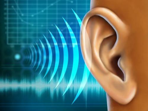 Пульсация в ухе: причины