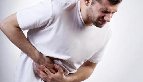 Билирубин в крови повышен: что это значит, причины, диета