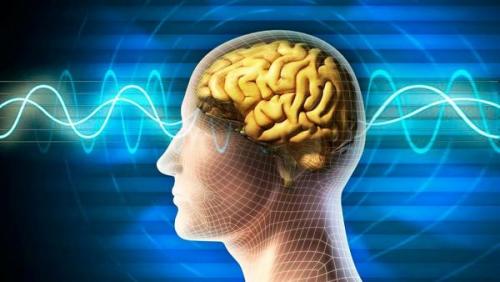 Энцефалопатия головного мозга: что это такое, лечение