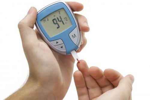 Что делать, если сахар в крови повышен?