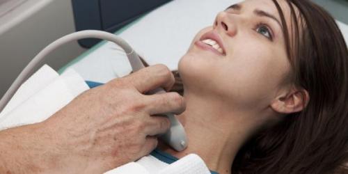 Повышенный холестерин в крови: что это значит, чем опасен?