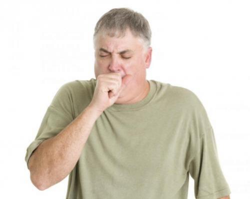 Легочная гипертензия: что это такое, симптомы и лечение, прогноз