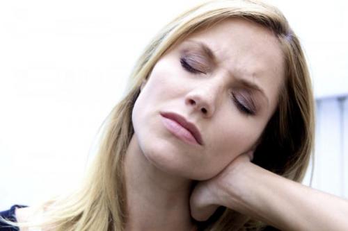 Триглицериды в крови: норма у женщин и мужчин