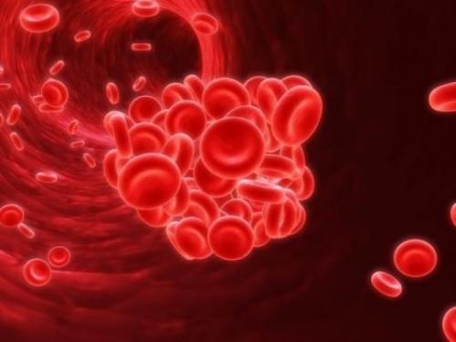 Густая кровь: симптомы у мужчин