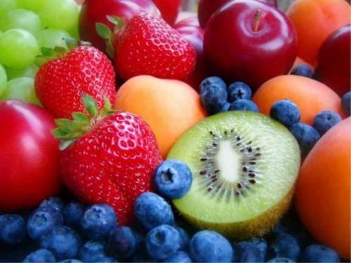 фрукты снижающие холестерин в крови