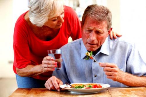 Повышенный сахар в крови: причины, симптомы у женщин и у мужчин