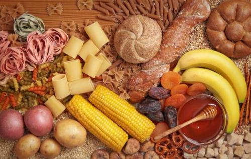 Повышен сахар в крови: причины, симптомы, последствия