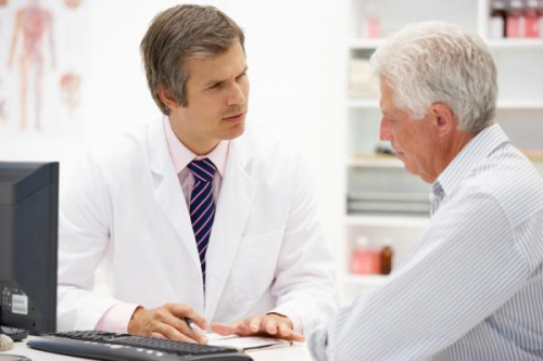 Повышенные эритроциты в крови: что это значит?