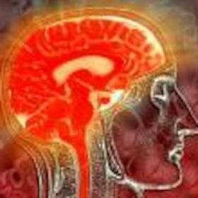 Гипертензивная энцефалопатия: что это такое?