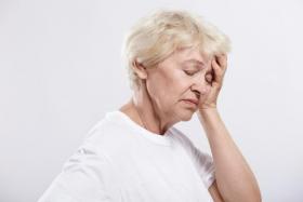 Дисциркуляторная энцефалопатия 2 степени: сколько можно прожить?