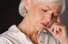 Атеросклероз сосудов головного мозга: симптомы и лечение, диета