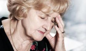 Гипертония 3 степени: симптомы и лечение