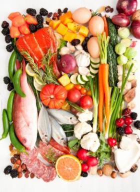 Холестерин в крови повышен: причины, симптомы, как лечить?