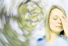 Сужение сосудов головного мозга: лечение, симптомы, причины