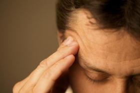 Лекарства для улучшения мозгового кровообращения и памяти