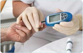 Инсульт а холестерина в норме