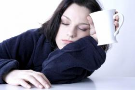 Пониженное давление: причины, симптомы и лечение
