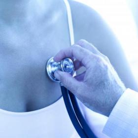 Мерцательная аритмия сердца: что это такое?