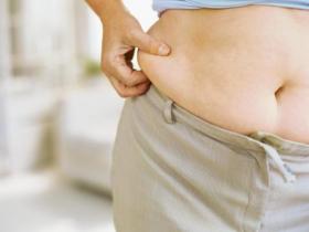 Что такое микроинсульт? Симптомы и лечение