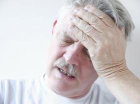 Мерцательная аритмия: причини, симптоми и лечение
