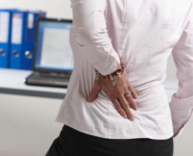 Реноваскулярная гипертензия: что это такое?