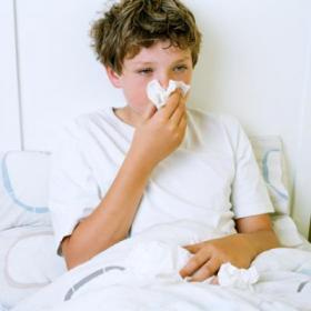 эозинофилы при аллергии