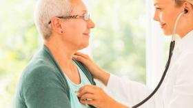Сердечная недостаточность: классификация, симптомы и лечение, фото