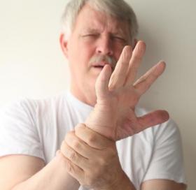 Панические атаки: что это такое, симптомы, что делать?