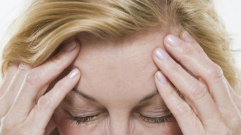 ВСД по смешанному типу: симптоми и лечение