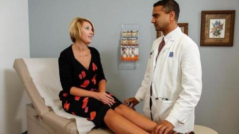 Варикозное расширение вен малого таза у женщин симптомы и лечение
