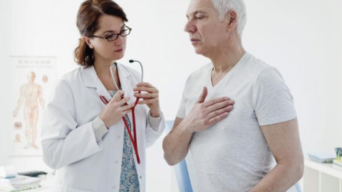 Ендокардит: что ето такое, симптоми и лечение