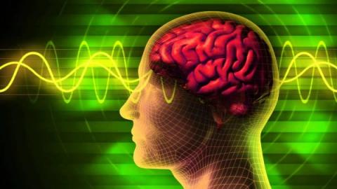Енцефалопатия смешанного генеза: что ето такое?