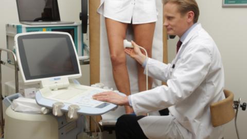 Маз для ноги от варикоза