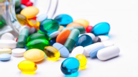 Расширающие сосуды препараты