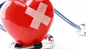 Симптомы и лечение кардиомиопатии